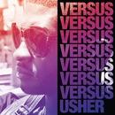 Versus/Usher