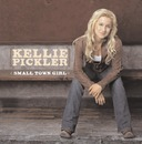 Small Town Girl/Kellie Pickler