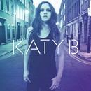 Katy On A Misson/Katy B