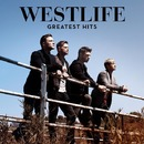 Greatest Hits/Westlife