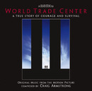 World Trade Center  Oroginal Motion Picture Soundtrack/Craig Armstrong