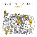 Torches/Foster The People