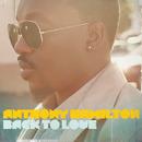 Back To Love/Anthony Hamilton