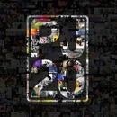 Pearl Jam Twenty Original Motion Picture Soundtrack/Pearl Jam