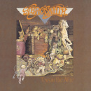 Toys In The Attic/Aerosmith