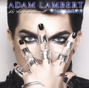 For Your Entertainment Tour Edition/Adam Lambert