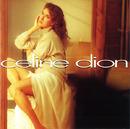 Celine Dion/Céline Dion