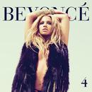 Run The World (Girls) (Single Version)/Beyonce