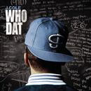Who Dat (Clean Version)/J. COLE