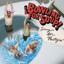 My Wena (Main Version)/Bowling For Soup