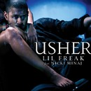 Lil Freak (Mig & Rizzo Extended Mix)/Usher