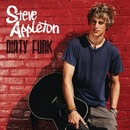 Dirty Funk (Sticky Remix)/Steve Appleton