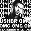 OMG (Riva Starr Remix)/Usher