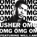 OMG (Ripper Commercial Mix)/Usher