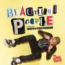 Beautiful People (Main Version)/Chris Brown