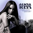 Empire State Of Mind (Part II) Broken Down (Tokyo Version)/Alicia Keys