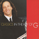 Classics In The Key Of Kenny G/Kenny G