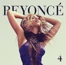 4/Beyonce