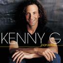 Paradise/Kenny G