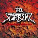 SAD MARATHON WITH VOMITING BLOOD/THE STARBEMS