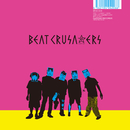 LOVEPOTION #9/BEAT CRUSADERS
