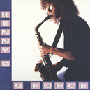 G-Force/Kenny G