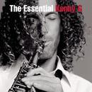 The Essential Kenny G/Kenny G