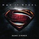 Ignition/Hans Zimmer