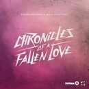 Chronicles of a Fallen Love/The Bloody Beetroots & Greta Svabo Bech