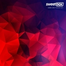 #Z21(ZEITGEIST21)/sweetbox
