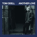 Another Love/Tom Odell