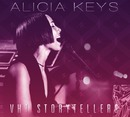 Alicia Keys - VH1 Storytellers/Alicia Keys
