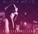 Alicia Keys - VH1 Storytellers/Alicia Keys