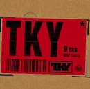 TKY/TKY