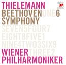 "Beethoven: Symphony No. 6 ""Pastoral""/Christian Thielemann"