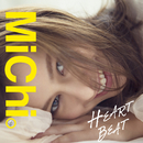 HEARTBEAT/MiChi