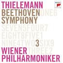 "Beethoven: Symphony No. 3 ""Eroica""/Christian Thielemann"