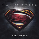 Man of Steel Original Motion Picture Soundtrack/Hans Zimmer