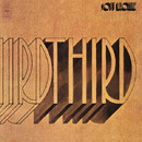 THIRD/The Soft Machine