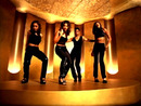 No, No, No Part 2 (featuring Wyclef Jean)/DESTINY'S CHILD