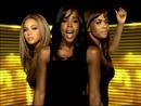 Stand Up For Love (2005 World Children's Day Anthem)/Destiny's Child