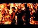Independent Women Part I/Destiny's Child