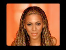 Say My Name/Destiny's Child
