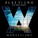 Wonderland/Albertino