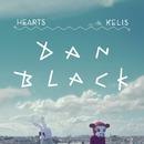 Hearts feat. Kelis/Dan Black