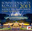 Sommernachtskonzert 2013 / Summer Night Concert 2013/Lorin Maazel