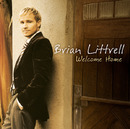Welcome Home/Brian Littrell