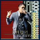 DA NOVΛ/SHUN