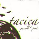 parallel park/tacica