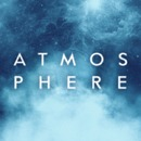 Atmosphere (Radio Edit)/Kaskade